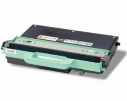 Brother Waste Toner Box - BRTWT220CL - Brother WT220CL Waste Toner Unit