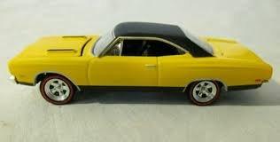 【期間限定!最安値挑戦】 ホットWheels 100 % Plymouth 40th % Anniversary ' 69 Plymouth ' Gtx ' W/ Displayケース B00O2H2S9S, 豊田町:5defe847 --- a0267596.xsph.ru