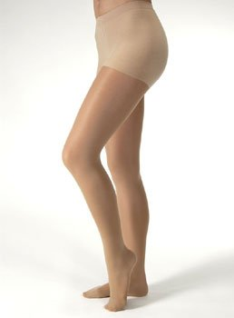 BSN Medical/Jobst 119155 Ultra Sheer Compression Stocking...