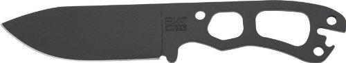Ka-Bar BK11 Becker Necker Neck Knife, Outdoor Stuffs