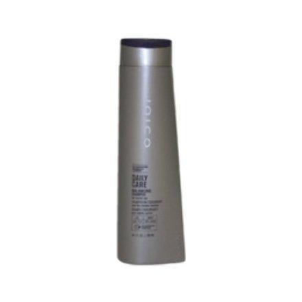 Unisex Joico Daily Care Balancing Shampoo 1 pcs sku# 1790234MA ()