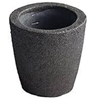 50MMx50MMx50MM OTOOLWORLD 99.9/% Purity Graphite Ingot Block EDM Graphite Plate Milling Surface