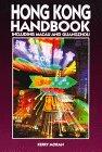 Hong Kong Handbook, Kerry Moran, 1566910560