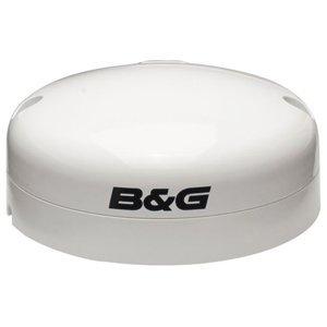 B&G USA 000-11048-001 ZG100 GPS Antenna, N2K, w/ Compass by B&G