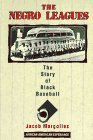 Search : The Negro Leagues: The Story of Black Baseball (African-American Experience)
