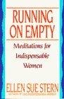 Running on Empty by Ellen Sue Stern (1992-01-01)