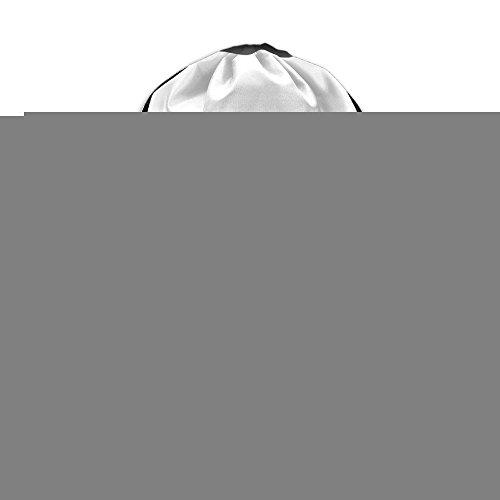 Bekey Taylor Shake It Off Gym Drawstring Backpack Bags For Men & Women For Home Travel Storage Use Gym Traveling Shopping Sport Yoga Running (Messenger Billboard Bag)