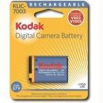 Kodak KLIC-7003 Li-lon Rechargeable Battery