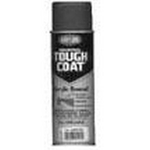 - Spray Paint Gloss White Osha Acryl.Enam Toughco