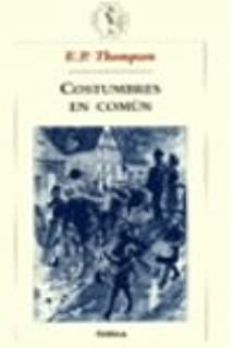 Las Voces De LA Historia: Y Otros Estudios Subalturnos (Spanish Edition)