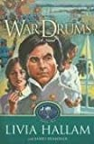 War Drums, Livia Hallam, 1581825730