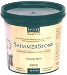 modern-masters-99799-ss1000-quart-tintable-base-shimmer-stone-sizequart