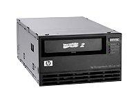 HP Ultrium 460 Internal Tape Drive by HP