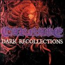 Dark Recollections