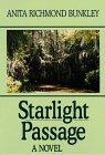 Starlight Passage, Bunkley, Anita Richmond, 0786209224