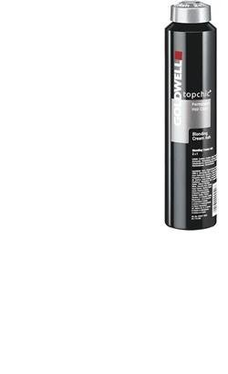 Goldwell Topchic Hair Color Blonding-Cream (8.6 oz. canister)
