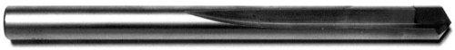 Carbide Tipped Die Drill (Drill America D/ADIE1/2 Carbide Tipped Die Drill Bit, 1/2