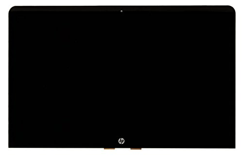HP ENVY x360 M6-AR004DX AQ0003X AQ005X 15.6'' Full HD LCD Screen Touch Assembly by AUO