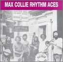 Max Collie's Rhythm Aces on Tour in the Usa