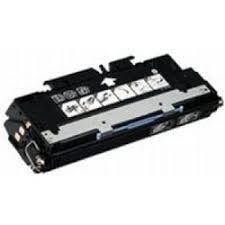 Ink Now Premium Compatible HP Black Toner