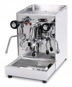 espresso boiler - 7