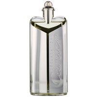Cartier Declaration for Men Eau de Toilette Spray, 5 Ounce ()