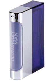 Ultraviolet Man Edt - Ultraviolet Man FOR MEN by Paco Rabanne - 3.4 oz EDT Spray