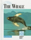 The Whale, Adam Woog, 1560064609