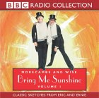 Morecambe And Wise Bring Me Sunshine: Volume 1