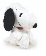 Famosa - Peluche Snoopy