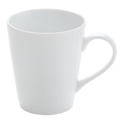 Alani, Coffee Mug, 13 oz, 24 per case by Alani