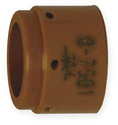 (Thermal Dynamics 8-7501 Gas Distributor)