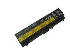 Laptop battery for LENOVO IBM THINKPAD T520 42404RU lapto...