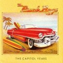 Beach Boys - U.s. Singles Collection: The Capitol Years 1962-1965 By The Beach Boys (2008-06-10) - Zortam Music