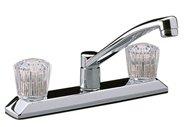 wolverine brass encore two handle chrome kitchen faucet essence single handle quick mount kitchen faucet kay