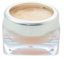 n Sugar Lip Scrub 8g ()