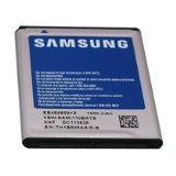 Samsung Original Genuine OEM Samsung Illusion SCH-i110/Ga...