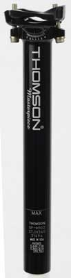thomson-masterpiece-bicycle-seatpost-straight-272x240mm-black