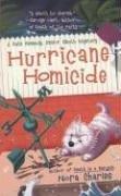 Read Online Hurricane Homicide (A Kate Kennedy Senior Sleuth M) pdf epub