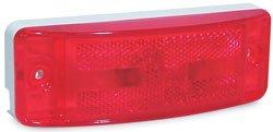 当店在庫してます! Roadpro RP-46872タートルレッドライト密閉型 Roadpro - - 6X2を 6X2を B001JT1O24, 曽於郡:fb1812a2 --- outdev.net