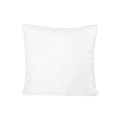 Amazon.com: ZhixiaYS - Relleno de almohada de plumón ...