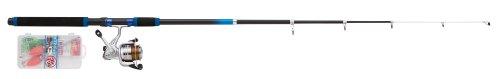 プロマリン(PRO MARINE) PG わくわくチョイ投げセットDX 300 (TRS-30GS)の商品画像