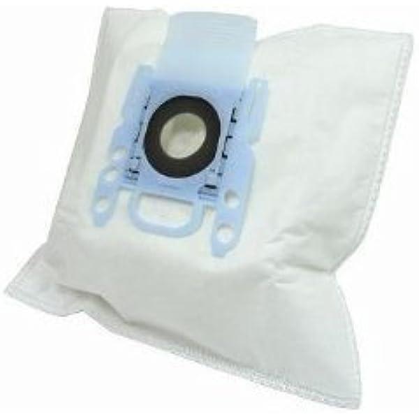 First4spares - Bolsas para aspiradora Bosch Sphera (5 Unidades): Amazon.es: Hogar