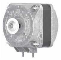 Ebm papst m4q045 cf07 04 axial fan motor vehicle for Ebm papst fan motor