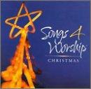 Songs 4 Worship: Christmas Merry Christmas Songs Disney