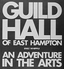 Guild Hall of East Hampton, Enez Whipple, 0810933845