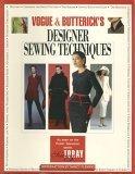 Designer Sewing Techniques