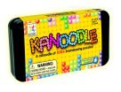 Educational Insights Kanoodle Game