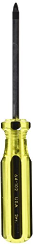 Stanley 64 102 Phillips Screwdriver Point