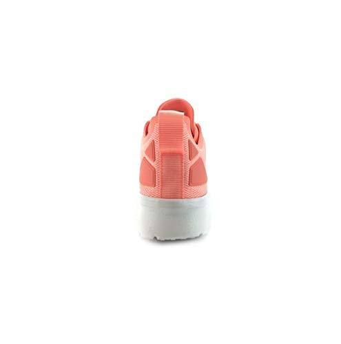Adv Baskets Rose Mode Femme Flux Adidas Verve Zx qFWwx1EEfa